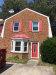 Photo of 2005 Allison, Chesapeake, VA 23325 (MLS # 10134988)