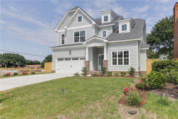 Photo of 2276 Hatton Street, Virginia Beach, VA 23451 (MLS # 10135213)