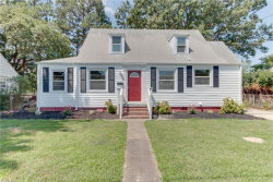 Photo of 743 Lanier, Portsmouth, VA 23707 (MLS # 10135525)