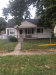 Photo of 3403 Winchester, Portsmouth, VA 23707 (MLS # 10135592)