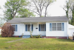 Photo of A5 Maupin, Portsmouth, VA 23702 (MLS # 10135613)