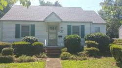 Photo of 8429 Primrose, Norfolk, VA 23503 (MLS # 10135725)