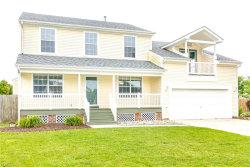Photo of 1611 Burton, Chesapeake, VA 23322 (MLS # 10135774)