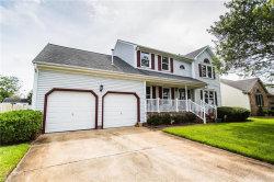 Photo of 1303 Copperstone, Chesapeake, VA 23320 (MLS # 10135776)