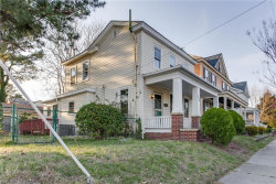 Photo of 254 Elm, Portsmouth, VA 23704 (MLS # 10135792)