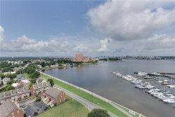 Photo of 1701 One Crawford, Portsmouth, VA 23704 (MLS # 10135909)