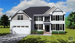 Photo of 505 Twelve Oaks Court, Chesapeake, VA 23322 (MLS # 10136667)