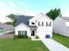 Photo of 4189 Williamson Street, Chesapeake, VA 23324 (MLS # 10137327)