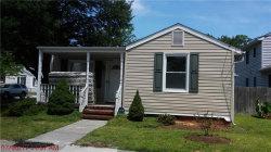 Photo of 1038 E Chester Street, Norfolk, VA 23503 (MLS # 10137402)