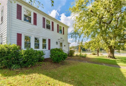 Photo of 725 Mayflower Road, Norfolk, VA 23508 (MLS # 10137682)