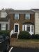 Photo of 8 Capps Qtrs, Hampton, VA 23669 (MLS # 10137732)