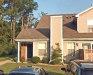 Photo of 915 Pine Mill, Newport News, VA 23602 (MLS # 10137811)