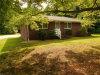 Photo of 5831 Richmond, Williamsburg, VA 23188-1752 (MLS # 10137813)