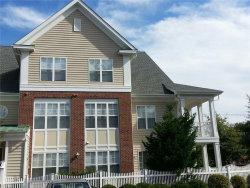Photo of 7231 Newport Avenue, Unit 203, Norfolk, VA 23505 (MLS # 10138124)