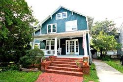Photo of 1041 Jamestown Crescent, Norfolk, VA 23508 (MLS # 10138337)
