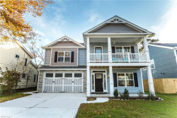 Photo of 4801 Lake Bradford Lane, Virginia Beach, VA 23455 (MLS # 10139260)
