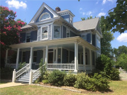 Photo of 4605 Victoria Boulevard, Hampton, VA 23669 (MLS # 10139404)