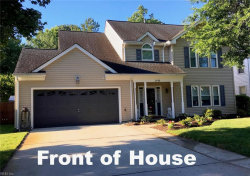 Photo of 2496 Piney Bark Drive, Virginia Beach, VA 23456 (MLS # 10139516)