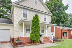 Photo of 8054 Merritt Street, Norfolk, VA 23518 (MLS # 10139721)