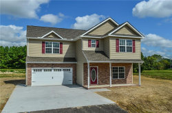 Photo of 557 Babbtown, Suffolk, VA 23434 (MLS # 10139831)