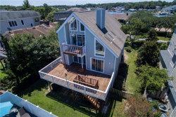 Photo of 510 Virginia Dare Drive, Virginia Beach, VA 23451 (MLS # 10139947)