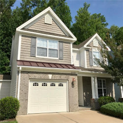 Photo of 2312 Silver Charm, Suffolk, VA 23435 (MLS # 10140127)