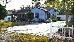 Photo of 507 Shelton, Hampton, VA 23663 (MLS # 10140132)