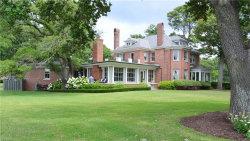 Photo of 1531 Blanford Circle, Norfolk, VA 23505 (MLS # 10140181)