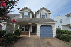 Photo of 12 Blue Sage, Hampton, VA 23663 (MLS # 10140198)