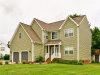 Photo of 1109 Haverhill, Chesapeake, VA 23322 (MLS # 10140228)