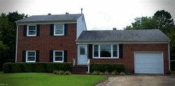 Photo of 301 Hercules, Hampton, VA 23669 (MLS # 10140235)