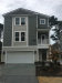 Photo of 4626 Lee Avenue, Unit C, Virginia Beach, VA 23455 (MLS # 10140251)