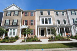 Photo of 385 Goldenstar, Portsmouth, VA 23701 (MLS # 10140332)