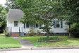 Photo of 35 Gambol, Newport News, VA 23601 (MLS # 10140336)