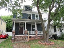 Photo of 77 Linden Avenue, Portsmouth, VA 23704 (MLS # 10140381)