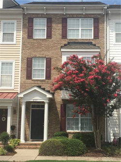 Photo of 237 Tigerlilly, Portsmouth, VA 23701 (MLS # 10140422)