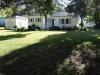 Photo of 920 Oaklette, Chesapeake, VA 23325 (MLS # 10140435)