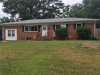 Photo of 5044 Paine, Virginia Beach, VA 23455 (MLS # 10140462)