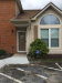 Photo of 1719 Willow Creek, Virginia Beach, VA 23464 (MLS # 10140466)