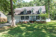 Photo of 220 Royal Oak, Chesapeake, VA 23322 (MLS # 10140473)