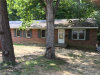 Photo of 257 Tyler Brooks, Williamsburg, VA 23185 (MLS # 10140495)