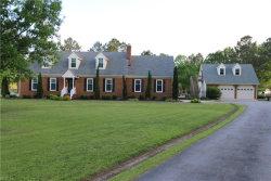 Photo of 1845 Palomino, Suffolk, VA 23432 (MLS # 10140699)