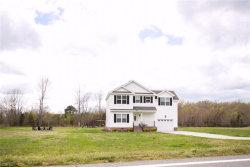 Photo of 4015 Sleepy Hole, Suffolk, VA 23435 (MLS # 10140745)
