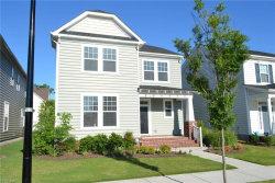 Photo of 214 Harmony, Portsmouth, VA 23701 (MLS # 10140840)