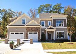 Photo of 534 Cristfield, Chesapeake, VA 23320 (MLS # 10140848)