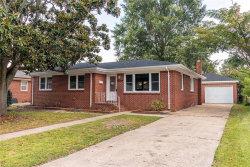 Photo of 1304 Edgewood, Chesapeake, VA 23324 (MLS # 10140864)