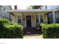 Photo of 909 29th, Norfolk, VA 23504 (MLS # 10140888)
