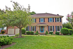 Photo of 225 Lakewood Park Drive, Newport News, VA 23602 (MLS # 10140918)