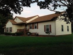Photo of 100 Winchester Place, Isle of Wight County, VA 23430 (MLS # 10140947)