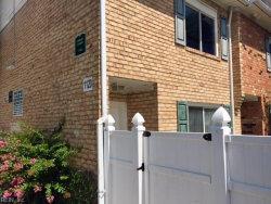 Photo of 1120 Hillside Avenue, Unit 6, Norfolk, VA 23503 (MLS # 10141117)